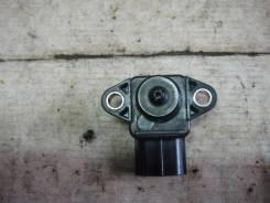 Датчик абсолютного давления Suzuki SX4 2006-2013 E1T26571A Suzuki SX4 2006-2013