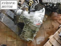 АКПП Chrysler Pacifica 2005 3.5л