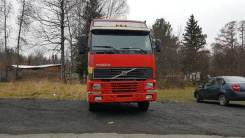 Volvo FH 12. Продам вольво, 12 000 куб. см., 16 500 кг.