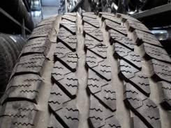 Michelin Cross Terrain SUV. Всесезонные, без износа, 1 шт