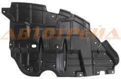 Защита двигателя TOYOTA CAMRY 14- RH