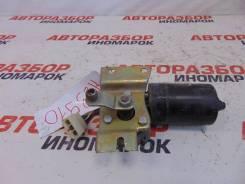 Мотор стеклоочистителя Foton BJ1049