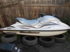 Yamaha GP1200R. 151,00л.с., Год: 2002 год