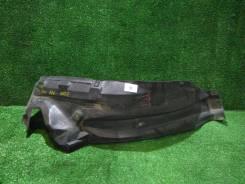 Защита под крыло Nissan Murano, Z50 PNZ50 PZ50, правая передняя