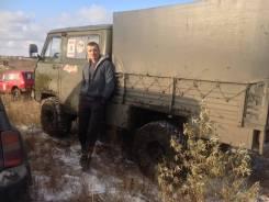 УАЗ 39094 Фермер. Продам УАЗ Фермер 39094, 2 900 куб. см., 1 000 кг.