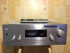 Ресивер, усилитель Sony STR-DB2000