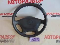 Рулевое колесо без AIR BAG Volkswagen Volkswagen LT 35