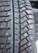 General Tire Altimax Arctic. Зимние, шипованные, 2015 год, без износа, 4 шт