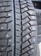 General Tire Snow Grabber. Зимние, шипованные, 2015 год, без износа, 4 шт