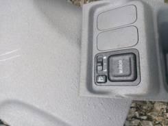 Блок управления зеркалами. Honda Civic Ferio, ES3, UA-ES1, LA-ES2, UA-ES3, LA-ES1, ES2, ES1, ABA-ES2, ET2, CBA-ES1, LA-ES3, CBA-ES3 Honda Civic, ES, E...