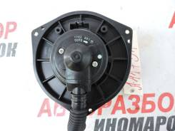 Мотор печки Subaru Forester 3 (SH, S12) 2007-2012г