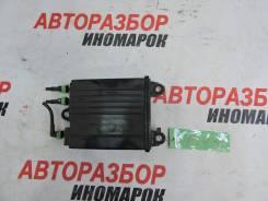 Фильтр паров топлива Subaru Forester 3 (SH, S12) 2007-2012г