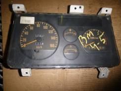 Панель приборов (щиток) ISUZU ELF