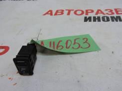 Кнопка включения обогрева Subaru Forester 3 (SH, S12) 2007-2012г