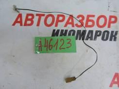 Датчик системы кондиционирования Subaru Forester 3 (SH, S12) 2007-2012г
