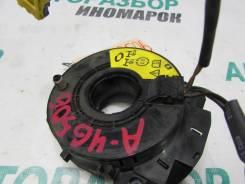 SRS кольцо Nissan Almera Classic (B10) 2006-2012г