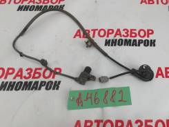 Датчик ABS передний левый FAW V5 2012>
