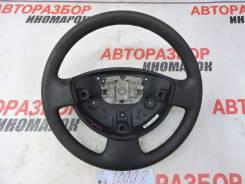 Рулевое колесо для AIR BAG (без AIR BAG) ВАЗ Largus 2011>