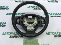 Рулевое колесо для AIR BAG (без AIR BAG) Kia Cee'd 1 (ED) 2007-2012г