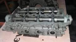 Головка блока цилиндров. Land Rover Range Rover Sport, L320, L494 Двигатели: 30DDTX, 448DT, LRV6, 508PS, 306DT, LRV8, 508PN, 368DT