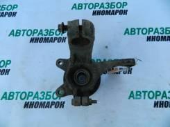 Кулак поворотный Ford Fusion (JU) 2002-2012г