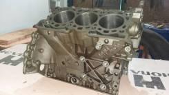 Блок цилиндров. Land Rover Range Rover Sport, L494, L320 Двигатели: 30DDTX, 508PS, 508PN, LRV8, 306DT, LRV6, 448DT, 368DT