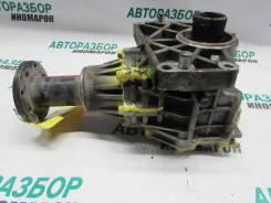 Раздаточная коробка Kia Sportage 3 (SL) 2010-2015г