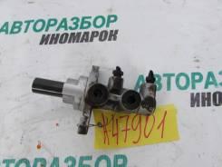 Цилиндр главный тормозной Kia Sportage 3 (SL) 2010-2015г