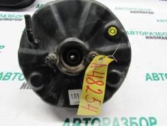 Вакуумный усилитель тормозов Hyundai Accent 2 (LC, Tagaz) 2000-2012г