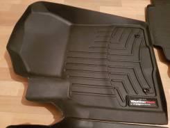 Коврики. Infiniti QX56 Infiniti QX80 Nissan Patrol, Y62