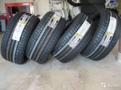 Bridgestone B380 RFT. Летние, 2015 год, без износа, 4 шт