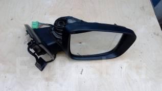 Зеркало заднего вида боковое. Volvo XC60