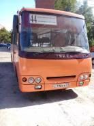 Isuzu Bogdan. Продается автобус Исузу Богдан, 4 600 куб. см., 22 места