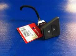 Кнопки в салон FIAT PANDA