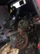 Контрактный (б у) двигатель Крайслер Пацифика 2005 г. EGJ, EGN V6 3,3 л