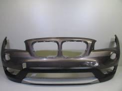 Бампер. BMW X1, E84. Под заказ