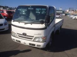 Toyota Toyoace. 4WD, 2 000 куб. см., 1 500 кг.