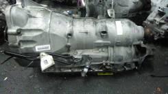Акпп BMW 320i, E90, N46B20; 6HP19, 0730027531