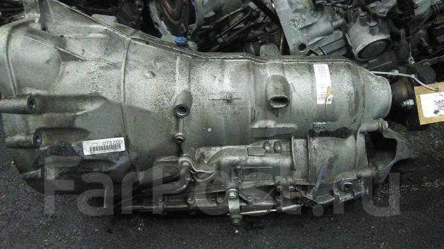 Акпп BMW 320i, E90, N46B20; 6HP19, 0730028695
