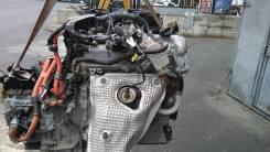 Двигатель TOYOTA COROLLA AXIO, NKE165, 1NZFXE, LB1104, 0740037117