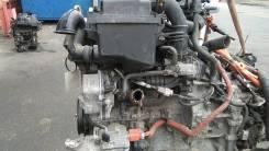 Двигатель TOYOTA AQUA, NHP10, 1NZFXE, LB1104, 0740037117