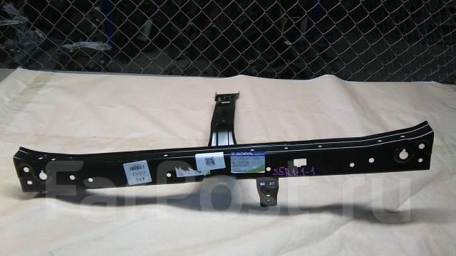 Рамка радиатора KORANDO C, 5713134100, 3010000347