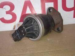 Клапан egr. Honda Odyssey, UA-RB2, DBA-RB1, DBA-RB2, UA-RB1 Honda Elysion, DBA-RR2, DBA-RR1 Двигатель K24A