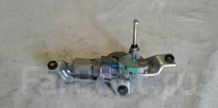 Мотор стеклоочистителя. Subaru Impreza, GH6, GH3, GH2, GH8, GH7, GRB, GRF Двигатели: EJ154, EJ207, EJ20X, EJ257, EJ203