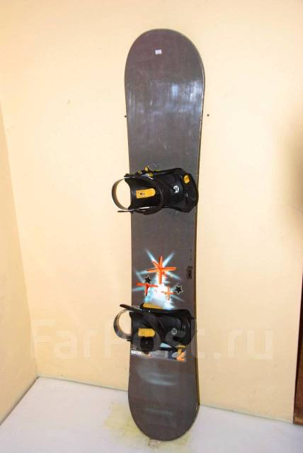 сноуборд купить во владивостоке