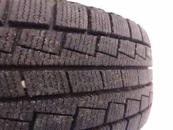 Продам колёса всборе с резиной. x13 4x100.00