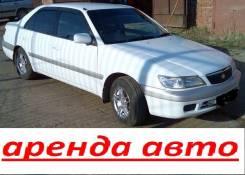 , Аренда авто от 600 рублей! , аренда с выкупом. (на меж город не даем! ). Без водителя