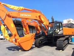 Hitachi ZX470LC-5G. (BE), 3,00 куб. м.