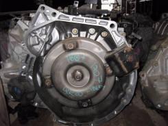 АКПП CVT Nissan Liberti RM12 02г.
