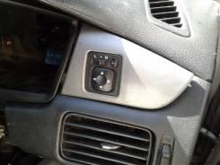 Блок управления зеркалами. Mitsubishi Lancer Cedia, CS5W Mitsubishi Lancer, CS5W